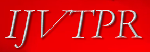 ijvtpr.com